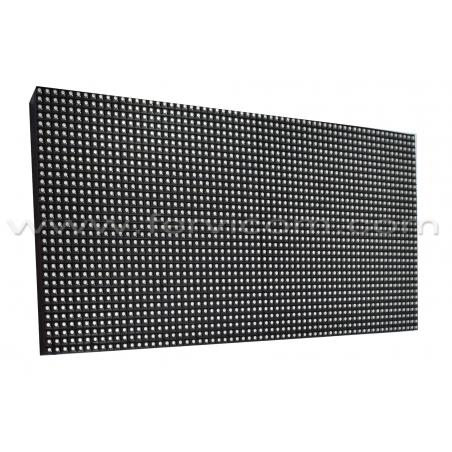 Modulo P5 SMD2835 RGB Indoor