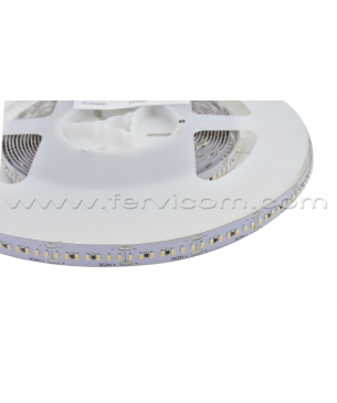 Cinta LED 2110 SS Tipo1 266 Leds Profesional