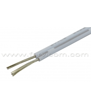 Cable Duplex 20AWG