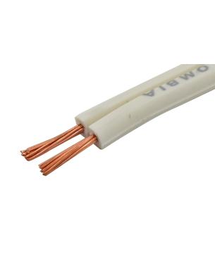 Cable Duplex 2X18 Centelsa