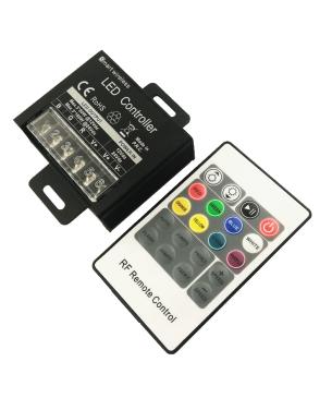 Controlador RGB 24 Amperios