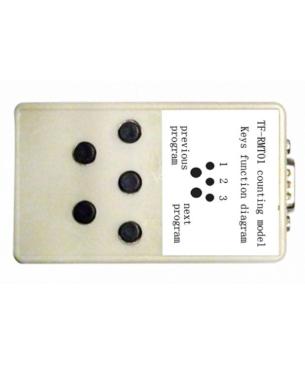 TF-RMT01  Control remoto