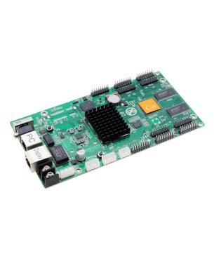 HD-C35C