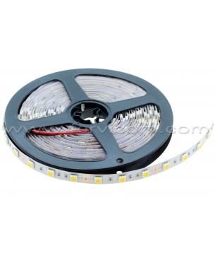 Cinta Led ECO 5050