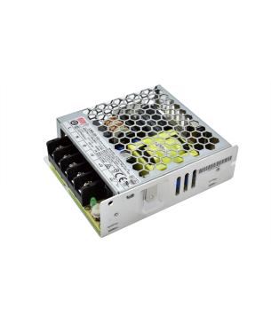 12V@3 Amp Mean Well LRS-35-12