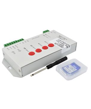 Controlador RGB Pixel T1000S